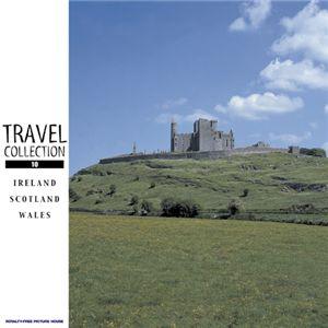 写真素材 Travel Collection Vol.010 アイルランド