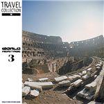 写真素材 Travel Collection Vol.014 世界遺産3