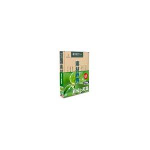 写真素材 素材辞典Vol.127 新緑と若葉