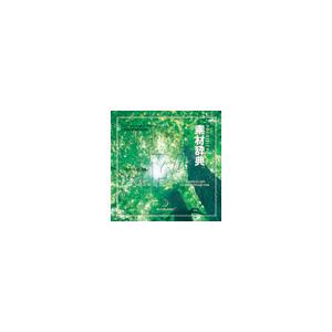 写真素材 素材辞典Vol.134 森林・木漏れ日編