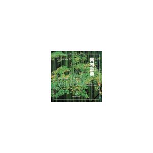 写真素材 素材辞典Vol.146 四季・日本の花木編
