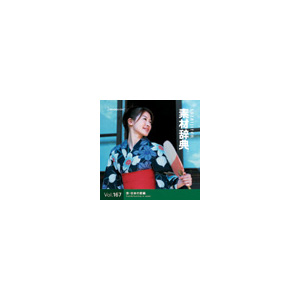 写真素材 素材辞典Vol.167 涼・日本の夏編