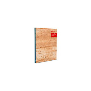 写真素材 素材辞典イメージブック Image Book 2