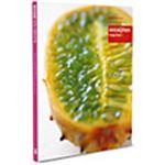 写真素材 素材辞典イメージブック Image Book 6