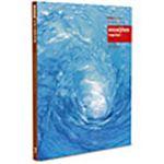 写真素材 素材辞典イメージブック Image Book 7