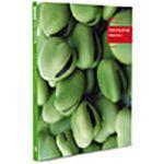 写真素材 素材辞典イメージブック Image Book 9