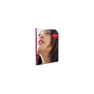 写真素材 素材辞典イメージブック Image Book 10