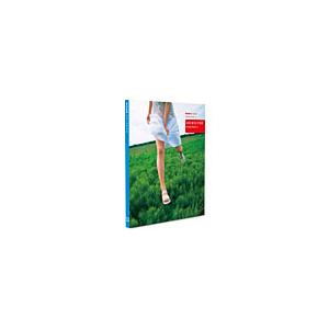 写真素材 素材辞典イメージブック Image Book 11