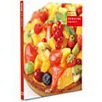 写真素材 素材辞典イメージブック Image Book 12