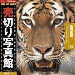 写真素材 売切り写真館 JFI Vol.028 動物王国 The Animal Kingdom