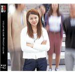 写真素材 VIP Vol.40 ヤング・ビー・アンビシャス 写真館 ヤングピープル