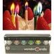 wonder candle(ワンダーキャンドル)クール ボールタイプ