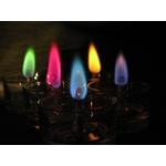 wonder candle (ワンダーキャンドル)クール・スティックタイプ
