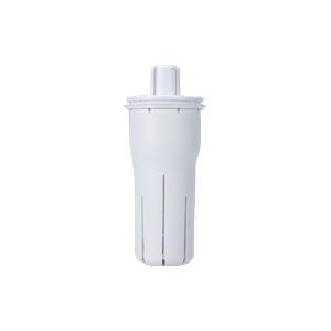 家庭用浄水器トレビーノ ポット型 専用カートリッジ PTC.VJ