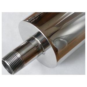 リンクウォーター(活性水素水生成装置基付型)家庭用