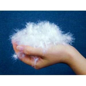 色柄任せ!シルク100%側地使用ダウン85%羽毛掛布団