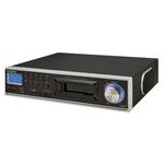 THOMSON(トムソン) カセット/SD/USB オーディオシステム  CE-26