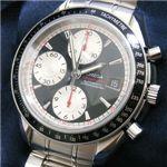 OMEGA(オメガ) 腕時計 ニュースピードマスター 3210.51