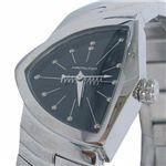 ハミルトン hamiltonベンチュラ H24211132メンズ(男)時計