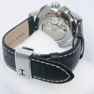 ハミルトン ジャズマスター H32616533