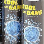 クールザギャング COOL the GANG 2本組み