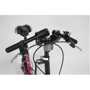 自転車の 自転車 可愛い 折りたたみ : ... 折りたたみ自転車 人気専門店