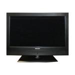 HYUNDAI 32型地上波デジタルチューナー搭載液晶TV E320D