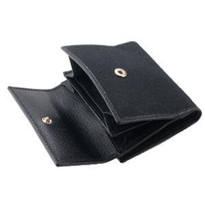 GUCCI(グッチ) ダブルホック財布 167466