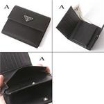 PRADA(プラダ) 財布 M170