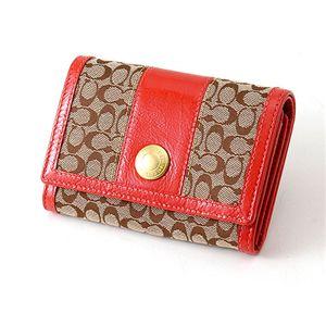 2abbd0417950 コーチ(COACH) 財布 | ファッションブランド通販ショップ~厳選した人気 ...