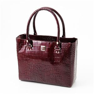 kate spade トートバッグ  Ruby
