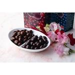 【義理チョコにピッタリ】フルーツまるごとチョコ 3種×2 計6箱セット