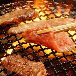 """韓国料理""""まだん""""のたれ漬け"""