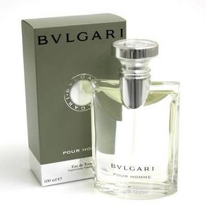 BVLGARI(ブルガリ) プールオム 100ml