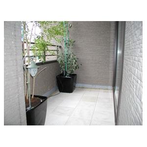ガーデンキットTILO7�u標準キット
