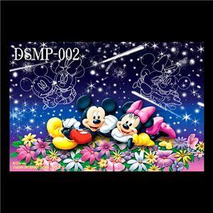ディズニー モーションピクチャー DMSP-002