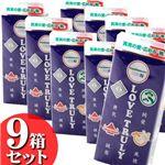 Love truryコンドーム9箱(90個入り)