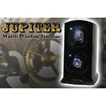 LED付き ツインタイプワインディングマシン JUPITER
