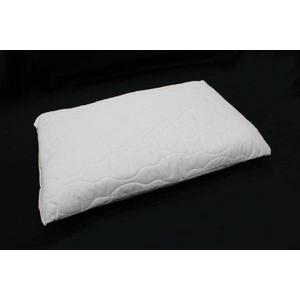 fabe社製 エルゴリリー枕