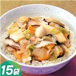 MCC食品の中華丼の素 15袋