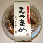 甘味処 きな粉みつまめ250g×12(別添 くろみつ20g きな粉5g)