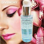 Givenchy(ジバンシー) デリケート アイメイクアップリムーバー 125ml