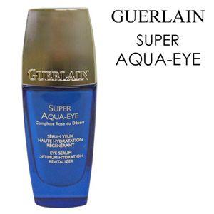 GUERLAIN(ゲラン)スーパーアクアアイセロム N
