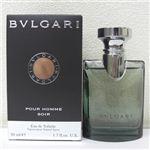 BVLGARI(ブルガリ) オードトワレ(香水) プールオム ソワール 50ml