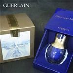 GUERLAIN(ゲラン) オーキデ アンぺリアル フルイド 30ml