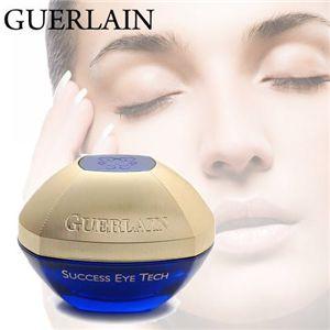 GUERLAIN(ゲラン) サクセス アイテック アドバンスN 15ml