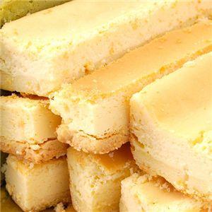 まとめ買い!スティックチーズケーキセット(プレーン500g・抹茶500g