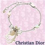 Christian Dior(クリスチャンディオール) ブレスレット  D14096