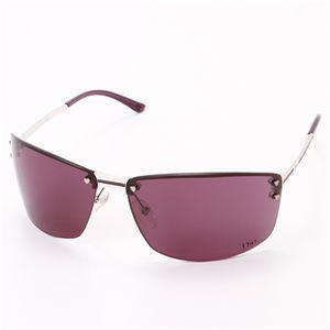ブランド サングラス (C.Dior) Silver Pink