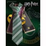 ハリーポッター スリザリンのネクタイ